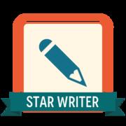 star writer