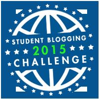 edublogs-sbc2015-17x6216-2geicah