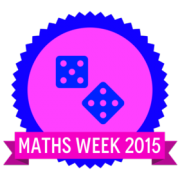 mathsweek